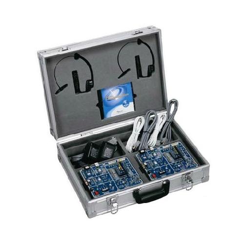BT-2001 Bluetooth oktatókészlet