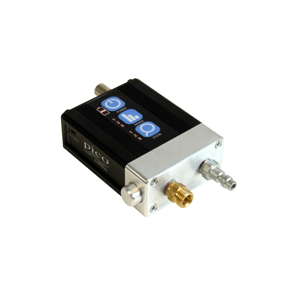 Pico PP652 WPS500X motordiagnosztikai nyomásszenzor