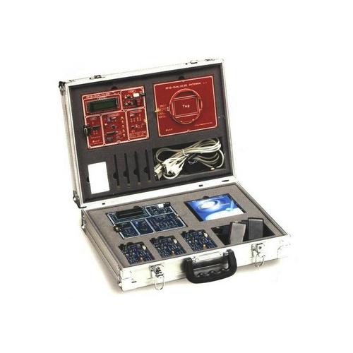 RFID-DUAL  RFID oktatókészlet