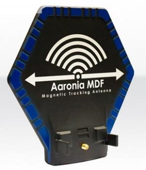 Aaronia MDF 9400/ 560