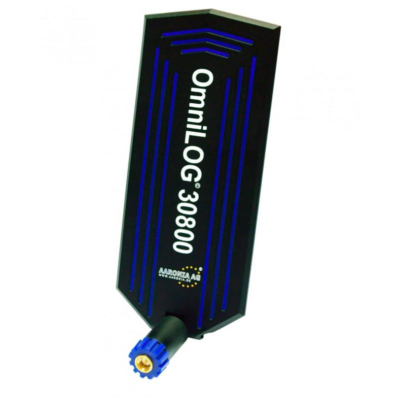 Aaronia OmniLOG 30800 (300MHz-8GHz)