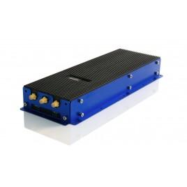Aaronia Spectran HF-80120/ HF-80160/ HF-80200 V5 OEM USB spektrumanalizátor