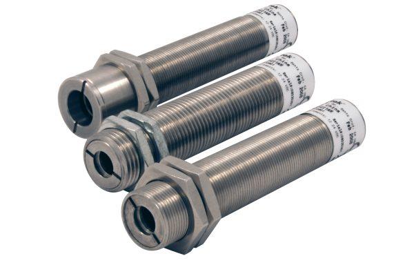 Raytek CM ipari infrahőmérő