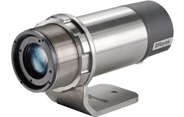 Raytek MM-LT-G5-MT-sorozatú Infrahőmérők