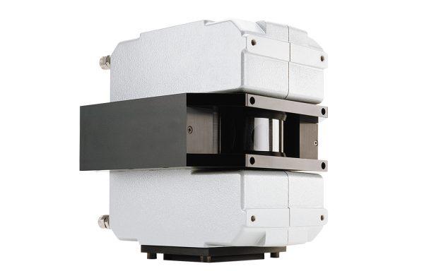Raytek MP150 Hőtérképező készülék
