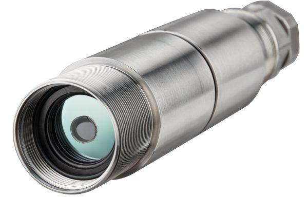 Raytek XR-sorozatú Infrahőmérők